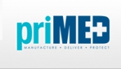 priMED Medical Products Inc company